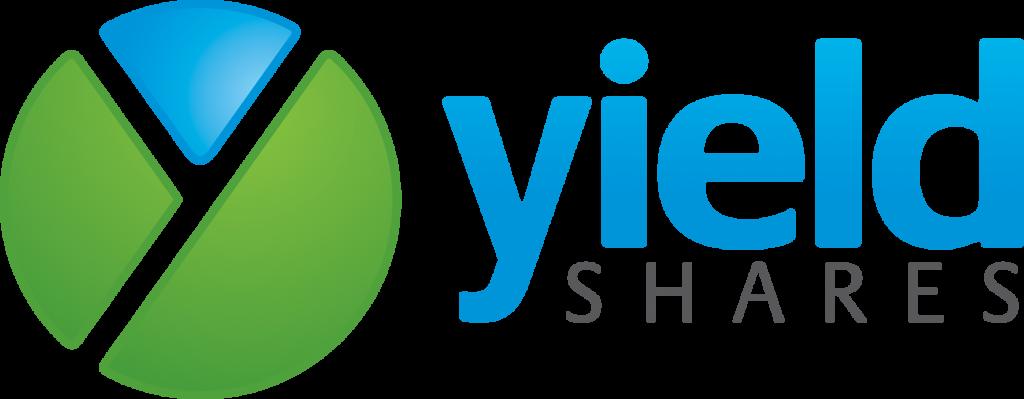 YieldShares_Logo