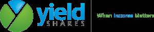 YieldShares Logo